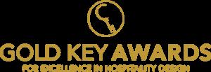 Faulkner-Locke-gold-key-awards